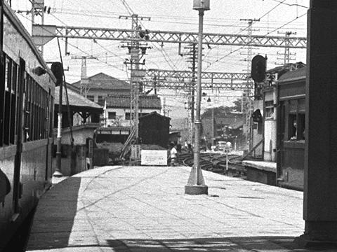 5607shikoku32-03.jpg