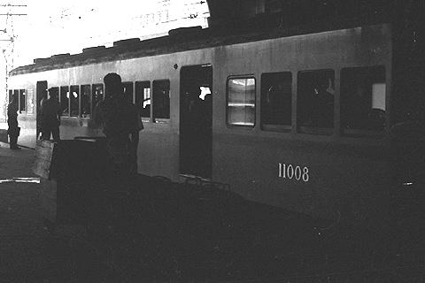 5607shikoku39-04.jpg