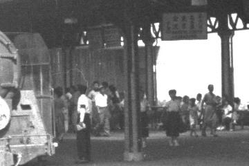 5607shikoku45-05.jpg