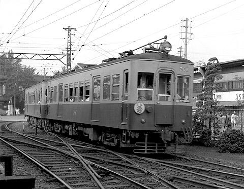 5907kansaishikoku029.jpg