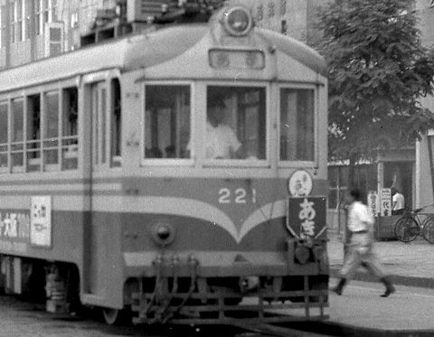 5907kansaishikoku043-02.jpg