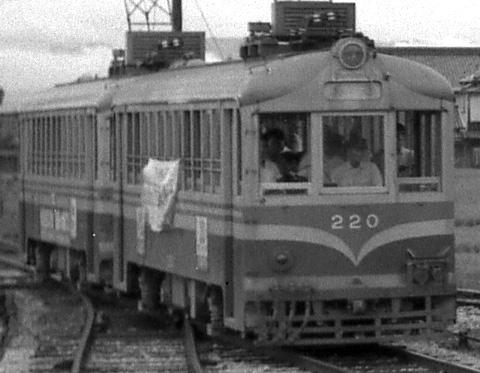 5907kansaishikoku052-03.jpg