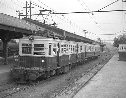 5907shimotsui002.jpg