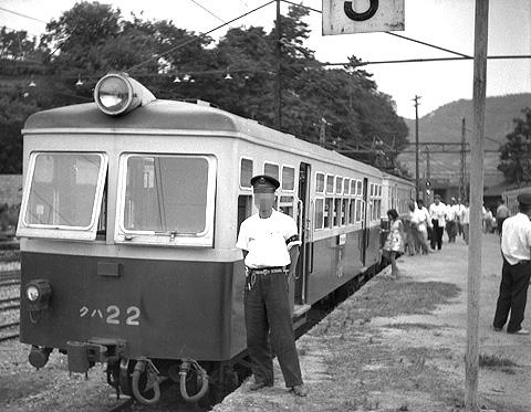 5907shimotsui012.jpg