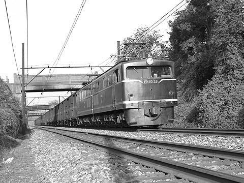 5909-3hinkaku004.jpg