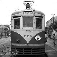 6110tosa15a-sq300.jpg