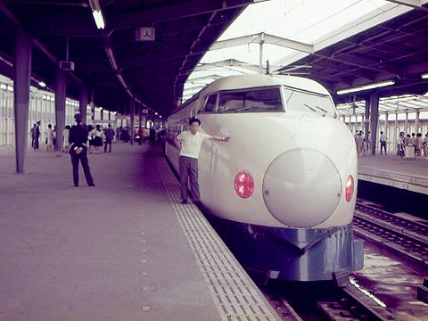 650718shinkansen008.jpg