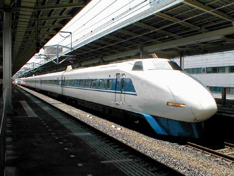 990602shinkansen001.jpg