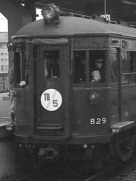 hanshin_801_1963-002.jpg