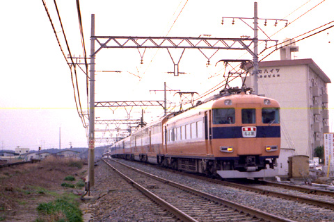 kintetsu006.jpg