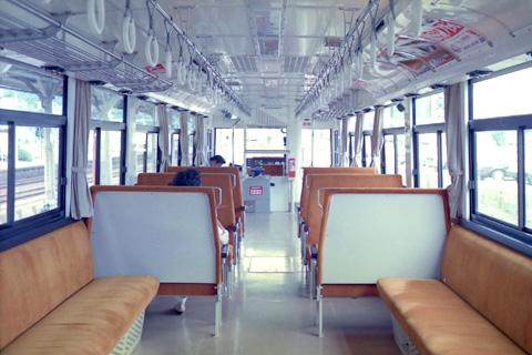 nagoya-004.jpg