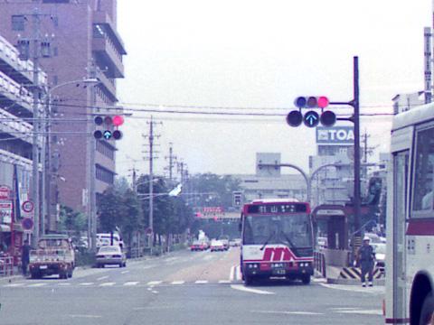 nagoya-008-02.jpg