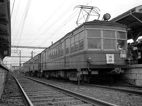 tokyoshitetsu5410-keihin242-01.jpg