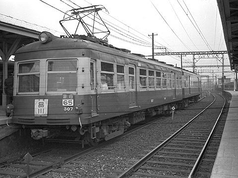 tokyoshitetsu5410-keihin507-01.jpg