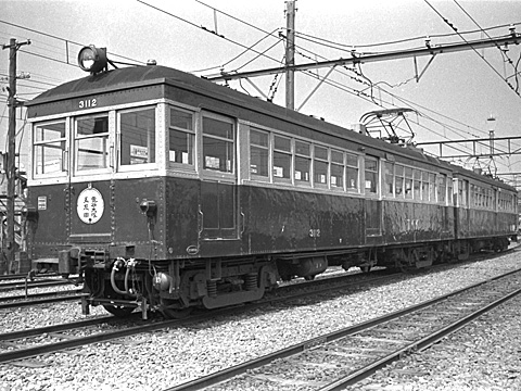 tokyu5504-03-ikegami3112a.jpg