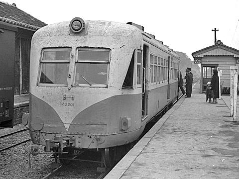 000-196303-hitachiogawa000.jpg