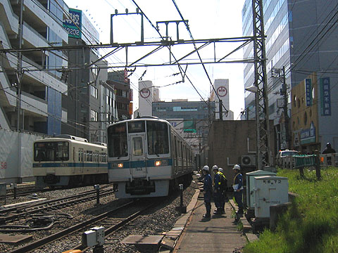 001-070319-machidastation-odakyudepartmentostore.jpg