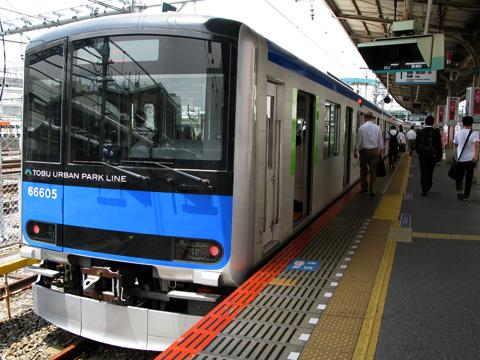 001-150611-tobu-nodaline-omiya-60000.jpg