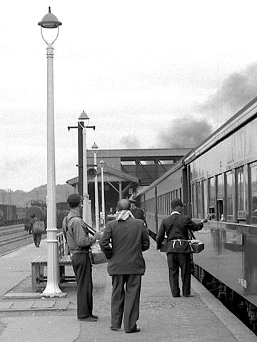 001-195910-mito.jpg