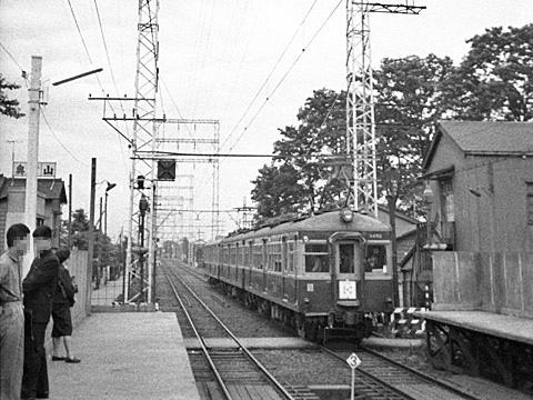 001-196001-ikegamiline-ontakesan.jpg