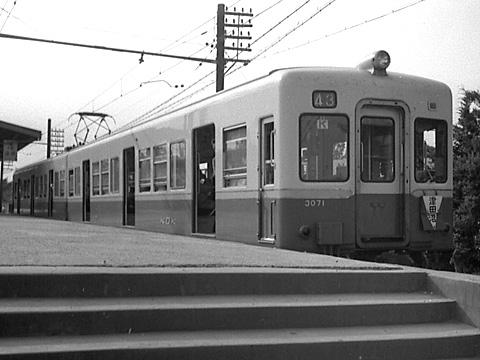 001-196208ode-keisei.jpg