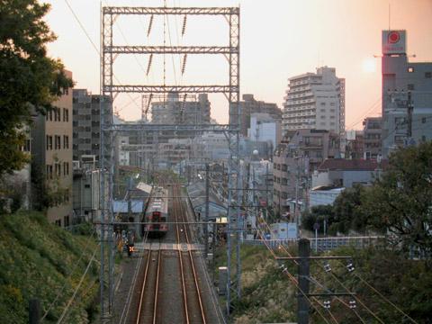 002-0411ikegamiline-ishikawadai.jpg