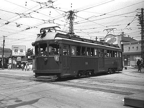 002-195408-nankai114.jpg