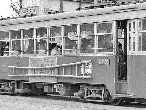 002-195910-ibako-129b.jpg