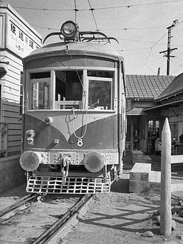 002-196003ode.jpg