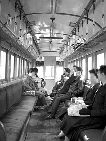 002-196201-izuhakone.jpg