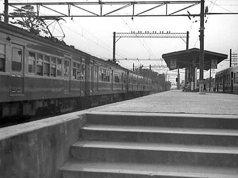 002-196208ode-keisei.jpg