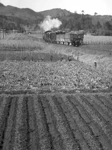 002-1970hachikouline-007-480.jpg