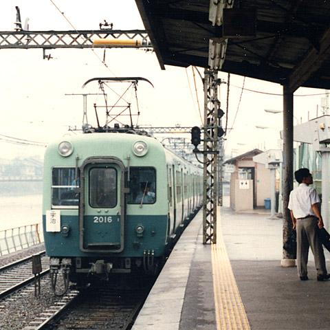 002-198007ode-inari02.jpg