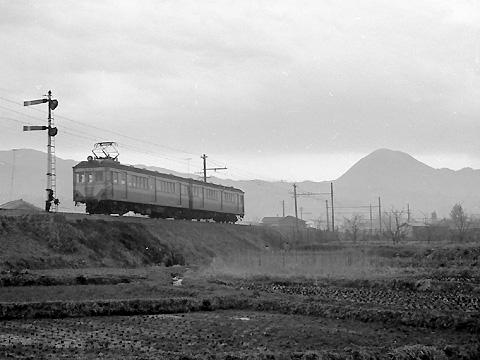 002-640320-daiyuzan.jpg