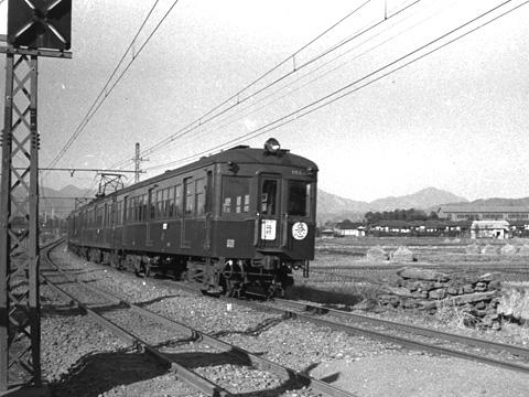 003-195412-odakyu1654.jpg
