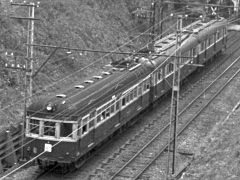 003-195708ode.jpg