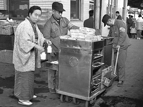 003-196001-tokyo.jpg
