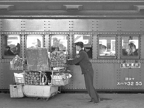 003-196001-tokyo03.jpg