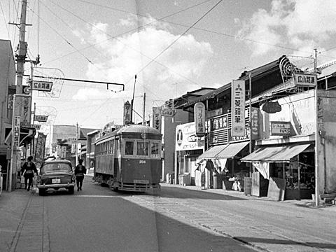 003-196201-izuhakone.jpg