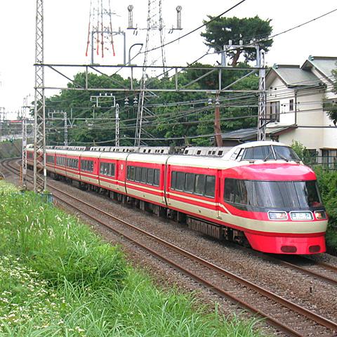 003-20060612-odakyu-machida-LSE.jpg
