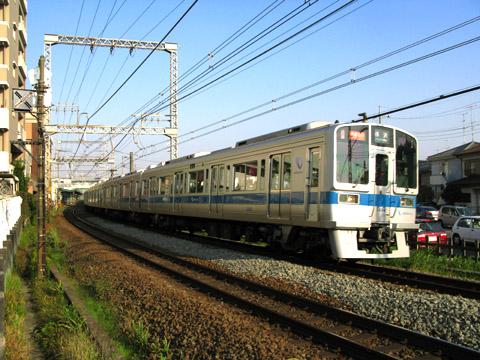 003-odakyu-101108-1000.jpg