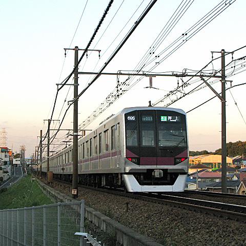 004-161101ode.jpg