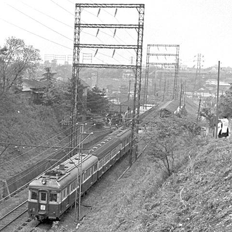 004-195708ode.jpg