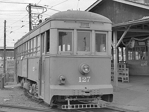 004-195910-ibako-127.jpg