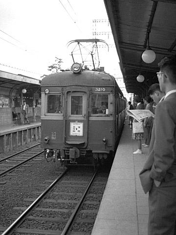 004-196001-ikegamiline-ontakesan.jpg