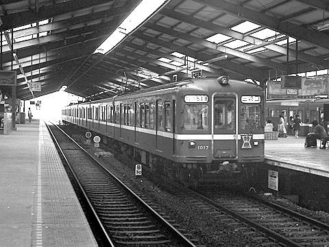 004-1976xx-kamiooka.jpg