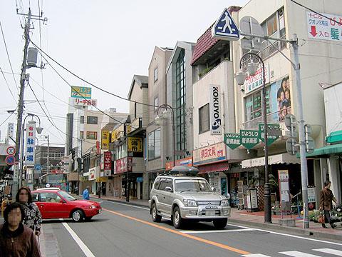 004-200303-izuhakone-mishimahirokoji.jpg
