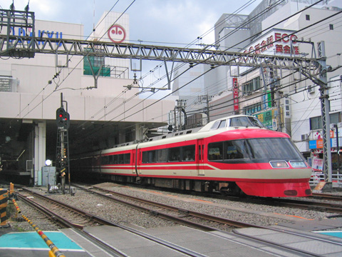 004-20070305-odakyu-machida-LSE7000.jpg