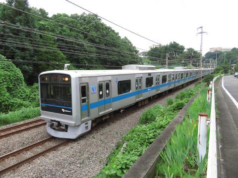 005-190712ode.JPG
