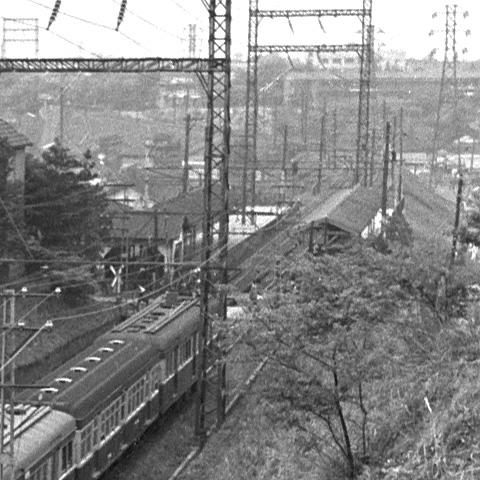 005-195708ode.jpg